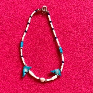 Jewelry - Cute dolphin 🐬 bracelet
